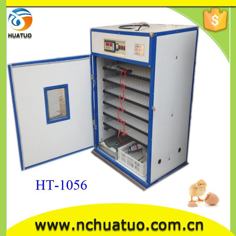 Home helpful wholesale fresh quail eggs boiled quail egg peeling machine Ce approved HT-1056