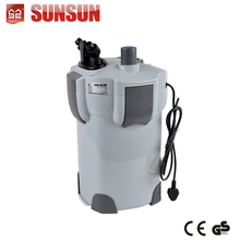 SUNSUN uf aquarium filter HW-403B
