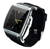 Wholesale alibaba multifunction android 4.0 watch For Samsung Galaxy S3/S4/S5/Note2/Note 3/Note 4