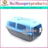 Puppy Soft Portable dog Tote Crate Carrier dog Kennle hosue