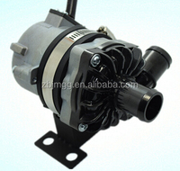 Water Pump For VW/AUDI cooling system 8K0965569 / ES#452567