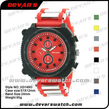H3149G new watches 2013 hot mens stylish male watch
