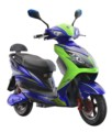 cheap 350W/500W/1000W/1500W/2000W electric bike/electric scooter/electric motorcycle with high speed motor power