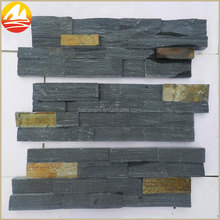 Decorative stone natural stone block for exterior wall house