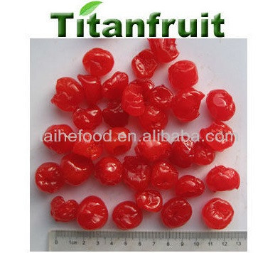 Nutritious Preserved Cherry Dice