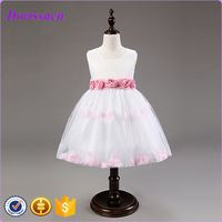 maxi mother and daughter clothing sets new girl nude color night dress japanese children