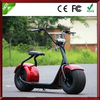for adult e city scooter smart powerful sport electric bike