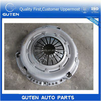 automatic transmission clutch friction plate