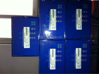 2015 FASHION Human Stress-associated endoplasmic reticulum protein 1(SERP1)ELISA Kit