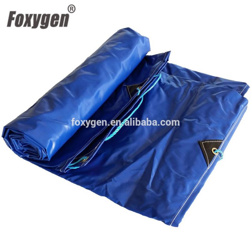shine side pvc coated fabric, pvc tarpaulin with acrylic coating