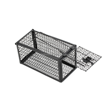 2017 Hot Sale Rodent Animal Mouse Trap Cage