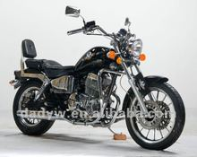 chopper big cc motorcycle DD250E