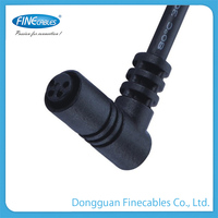 Hot sale brass fitting pvc pipe custom usd electrical connector