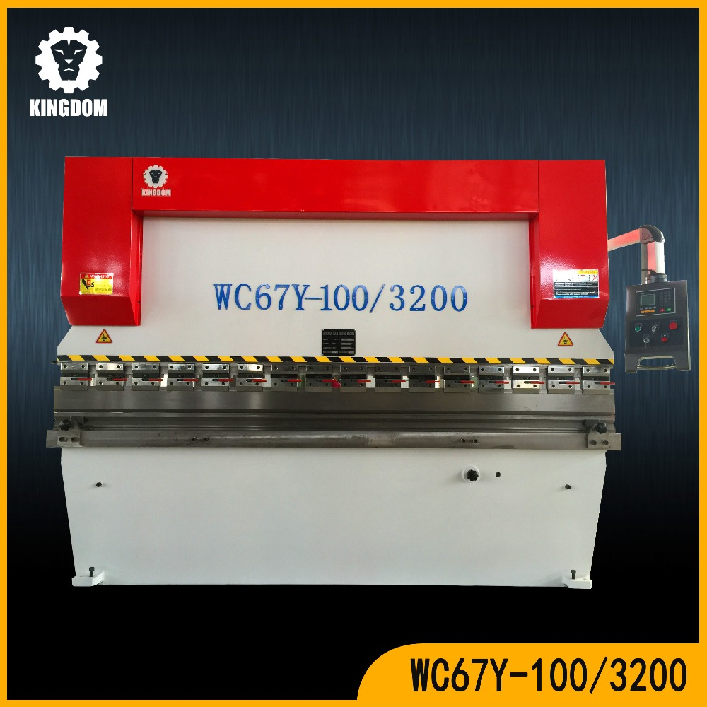Kingdom used steel bending machine for sale in india uk