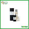 OEM Perfume Bottle Packing Box Cosmetic