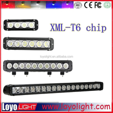 LOYO Cheapest price ! China distributor 3w led light bar 5w led light bar 10w led light bar