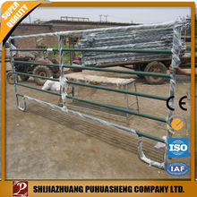 High quality horse/sheep/cattle livestock farm fence panel