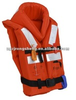 offshore life jacket