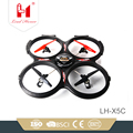 New fast remote control wifi camera hd drone long distance with adaptor charging