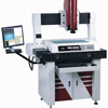 JATEN CNC Large Travel Image Measuring