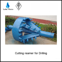 Hot sale horizontal directional cutting reamer for HDD drilling