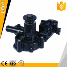 High Quality Excavator for 4D84-2 water pump kubota diesel engine