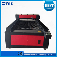 manufacturer laser sheet painted mixed laser cutter for stainless steel 1325 hot sale metal laser cutting machine
