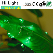High quality unique led gifts outdoor fancy lighting merry christmas rope light