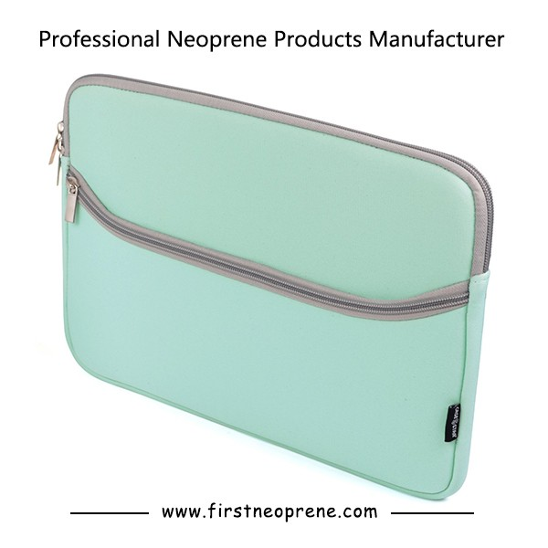 Best Selling Products New Design Neoprene Laptop Sleeves