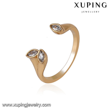 14130-cheap wholesale fashion jewelry 18k gold antique engagement rings