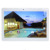 2017 Nice design 10 inch tab 3g tablet 10.1 10.1 inch android tablet pc 3g gps google play store free