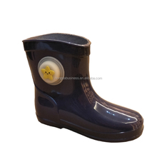 2018 design your own rain boots for kids