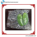 Fresh Vegetable PA Vacuum Bag