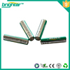 no. 7 aaa alkaline battery with shrink wrapped for motorcycle electric