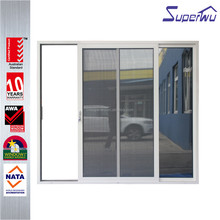 upvc windows doors company frosted glass upvc sliding bathroom doors