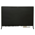 15.6 inch FHD LCD Assembly FRU73049466 LP156WF4-SPL1 screen fru 00JT261 Laptop