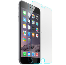 2017 Anti-Spy HD clear privacy full cover tempered glass Screen Protector for iphone 7 plus, anti-peer 9H film