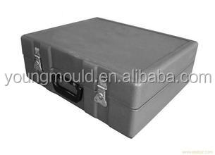 OEM rotomoulding ATV box mould
