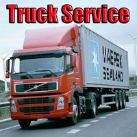 The Best and Cheapest air shipping transportation With Bottom Price