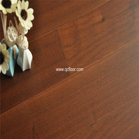 solid parquet flooring black walnut wood flooring
