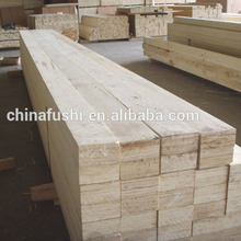 lvl recyclable lumps of wood usd for machine packaging