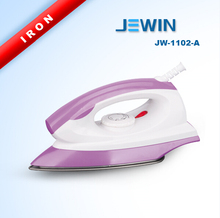 1200W electric dry spray pressing iron