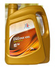 High Quality API SJ 10W30 engine oil 4 Liter