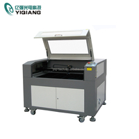 balsa wood laser cutter price 900x600mm wood laser cutting machine for sale