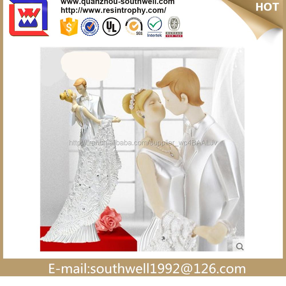polyr sine mariage cadeaux souvenirs pour les invit s id de produit 500006149750. Black Bedroom Furniture Sets. Home Design Ideas