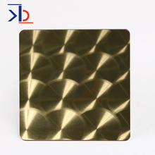 New 4X10 Stainless Steel Color Sheets Steel <strong>Flat</strong> Plate Sizes Circle Polished Laser Stainless Steel Sheet
