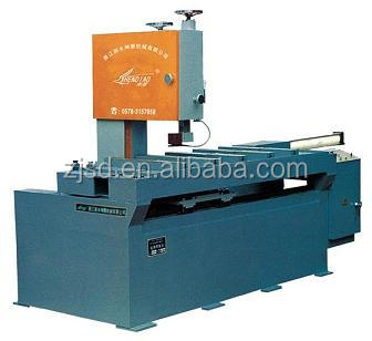 hot sale high quality angle saw blade tensioning machine