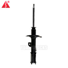 Front/rear shock absorber for toyota IPSUM kyb no.334319/334320