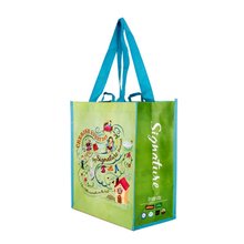 Factory supply non woven custom reusable custom tote bags no minimum