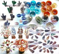Agate Export : Agate Exporter : Wholesaler Of Metaphysical Products
